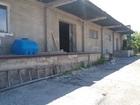 Просмотреть foto  Сдаётся небольшой склад 380 квадратных метров, сухой 39258385 в Симферополь
