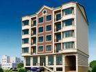 Просмотреть foto  продажа квартир в новостройках 39258798 в Махачкале