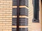 Просмотреть фотографию Строительство домов Строительство малоэтажных коммерческих и жилых домов 39260417 в Великом Новгороде