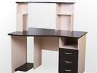 Новое фотографию  Корпусная мебель Вектор от производителя 39273773 в Костроме