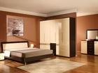 Смотреть foto Производство мебели на заказ Мебель в кредит и рассрочку 39287865 в Москве