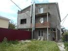 Фото в   Продается дом в центре Анапы. Дом общей площадью в Анапе 9500000