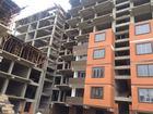 Скачать бесплатно foto  продажа квартир в новостройках 39316394 в Махачкале