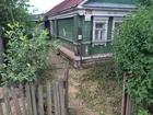 Фотография в   Продается участок 18 соток, Раменский район, в Москве 3650000