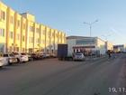 Уникальное фотографию  Аренда и складской сервис под ключ 39334659 в Белгороде