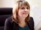 Увидеть фото Юридические услуги Тендерное сопровождение, Закупки по 44-фз и 223-фз 39334912 в Севастополь
