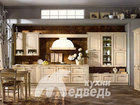Скачать бесплатно фото  Кухни Медведь в Павловском Посаде 39335539 в Павловском Посаде