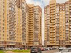 Увидеть фото Жилые комплексы Жилой комплекс Новое Бутово 39411205 в Москве