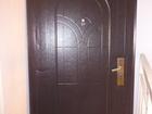 Скачать бесплатно фотографию Строительные материалы •Продам входная стальная дверь 39413894 в Москве