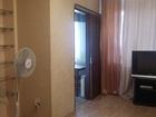 Фотография в   Продам 3-х комнатную квартиру вблизи центра в Москве 2000000