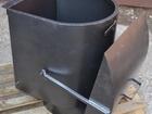 Скачать бесплатно изображение  Шибер мусоропровода 39417827 в Волгограде