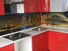Просмотреть foto  Корпусная мебель на заказ Иркутск Ангарск 39451080 в Иркутске