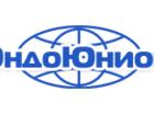 Скачать бесплатно изображение  Качественное оборудование для гинекологии и акушерства, 39475195 в Санкт-Петербурге