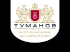 Смотреть фото  Правовое сопровождение деятельности компании 39475355 в Санкт-Петербурге