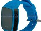 Смотреть фото Разное Умные влагозащищенные GPS часы с функцией телефона Gator Caref Watch 2 39475453 в Санкт-Петербурге