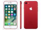 Просмотреть foto  Продажа Apple iPhone в Москве 39529231 в Москве