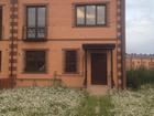 Смотреть foto  Продам или обменяю на квартиру в Москве/ Питере - готовый таунхаус с 3 сотками земли 39534288 в Москве
