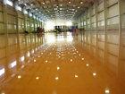 Скачать бесплатно foto  наливные промышленные полы 39534756 в Москве