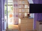 Уникальное изображение  Сдаю по суточно трёхкомнатную квартиру под ключ, 700метров Море, 39538727 в Геленджике