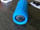 Скачать бесплатно foto  Колонка с аккумулятором JBL charge+2 39540053 в Москве