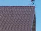 Смотреть фото  Строительство и ремонт, 39543859 в Петушках
