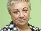 Уникальное фотографию  Семинар Основы перинатальной психологии, Психология материнства, 39548704 в Красноярске