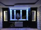 Скачать бесплатно фотографию Ремонт, отделка Стильный и качественный ремонт 39563138 в Москве