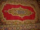 Свежее фото Ковры, ковровые покрытия продаю ковер 39563592 в Салавате