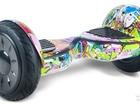 Скачать бесплатно foto  Продаются гироскутеры от 15000 руб 39571182 в Оренбурге