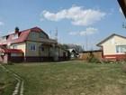 Свежее foto  Коттедж 316 м² на участке 27 сот, 39586740 в Томске