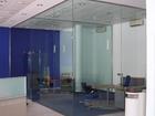 Уникальное foto  Резка обработка стекла, 39592247 в Домодедово