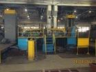 Увидеть foto  Продам Станки Торцефрезрные УФ5213 и многое другое 39603836 в Новосибирске