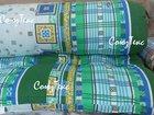 Смотреть фотографию  Матрасы, одеяла, подушки, белье оптом, 39622414 в Ростове-на-Дону