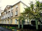 Новое фото Гостиницы, отели Гостиница Изумруд 39624383 в Москве