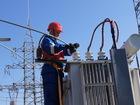 Увидеть фото  Компания Энергетик 98 предлагает услуги в электроснабжении 39649349 в Санкт-Петербурге
