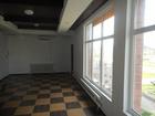Новое изображение  Аренда коммерческих площадей в Анапе 39666928 в Анапе