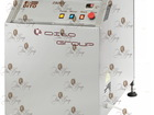 Смотреть foto Разное Бак для плавки шоколада и шоколадной глазури 39688560 в Москве