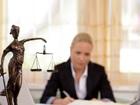 Увидеть фото  Бесплатная консультация у опытных юристов по телефону 39697483 в Москве