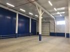 Свежее фото  Торговые, склад, и офис, помещения более 2000 кв, м 39729834 в Зеленодольске