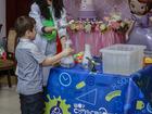Свежее фотографию  Детское научное шоу в Дагестане, 39732789 в Махачкале
