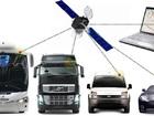 Новое изображение  Глонасс мониторинг автотранспорта в любой точке России 39737268 в Москве