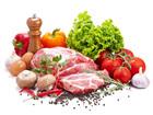 Смотреть фотографию  Фермерское мясо и овощи в Московской области 39744036 в Москве