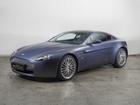 Aston Martin V8 Купе в Москве фото