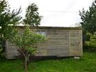 Увидеть фото  Продается участок в деревне Захарово на территории СНТ, 39760506 в Егорьевске