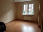 Новое фото Квартиры Сдаётся уютная 1 комнатная квартира 36 м2 39787291 в Санкт-Петербурге