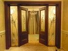 Уникальное изображение  Отличные межкомнатные двери на любой вкус и кошелёк 39787775 в Москве