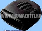 Смотреть foto Разное Озонатор для дезинфекции, дезодорации воздуха в небольших помещениях, 39790493 в Москве