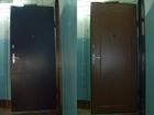 Увидеть фото Двери, окна, балконы Ремонт дверей/установка,замена замков, 39792554 в Йошкар-Оле