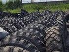 Уникальное foto  Колёса, шины, покрышки, камеры 39793065 в Ярославле