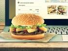 Увидеть foto  Продается интернет-сервис заказа еды ONLINE в Беларуси 39797097 в Москве